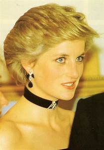 Princess Diana, Diana's Jewels