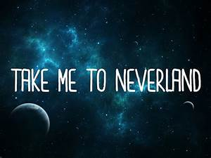 Neverland Wallpaper - WallpaperSafari