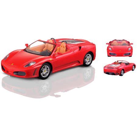 F430 Parts by All F430 Parts Price Compare