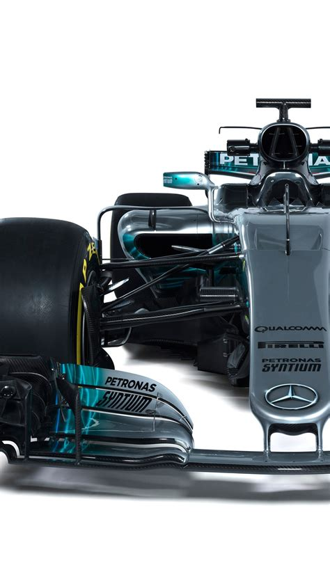 mercedes f1 wallpaper 2017 mercedes amg f1 w08 eq power 4k wallpapers hd