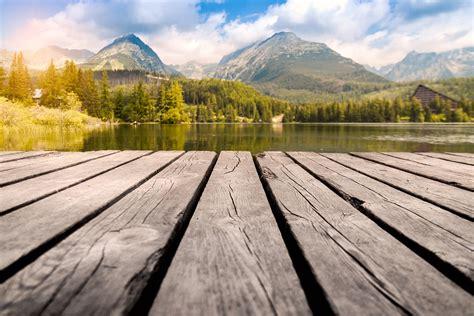 background mountains mountain  photo  pixabay