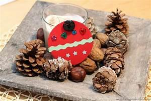 Christbaumkugeln Selber Gestalten : 10 ideen f r weihnachtsgeschenke die du mit deinen kindern basteln kannst mamahoch2 ~ Frokenaadalensverden.com Haus und Dekorationen