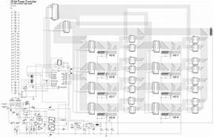 Idec Ry4s Relay Wiring Diagram