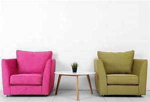 Sessel Für Kinderzimmer : sessel kaufen trop m belabholmarkt st johann ~ Frokenaadalensverden.com Haus und Dekorationen