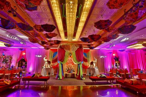 Sangeet, Garba, And Mehndi Decor  Wedding Flowers And. Cat Home Decor. Vegas Room Deals. Art For Living Room Wall. Wall Hanging Decor. Country Decor. Rooms To Go Theater Seating. Rooms For Rent In Orlando Fl. Cigar Room Air Filtration System