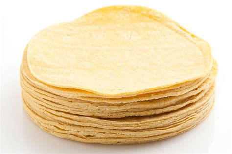 Southern Living Family Rooms by Easy Homemade Corn Tortilla Recipe