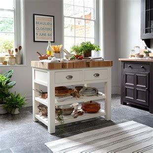 Furniture Kitchen Islands by Kitchen Islands Stunning Oak Pine Painted Furniture