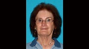 UPDATE: Missing White Bear Lake Woman Found – WCCO | CBS ...