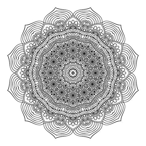 HD wallpapers abstract coloring pages pdf