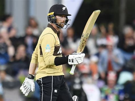 Allen entered himself in the ipl auction on a reserve of 20 lakh rupees (nz$38,000) in the. Devon Conway (2) - CricketAddictor