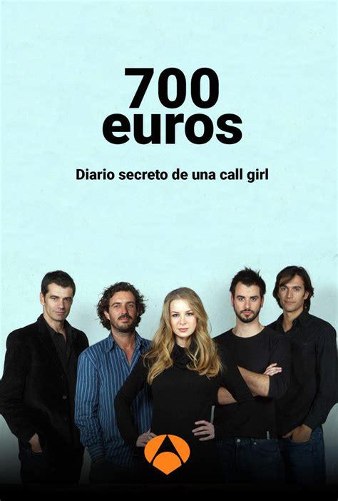 700 euros. Serie TV - FormulaTV