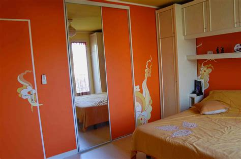 chambre couleur chambre haute en couleur photo 1 3 une chambre