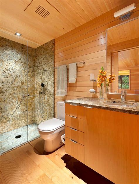 bathroom tile ideas lowes wonderful lowes tile decorating ideas