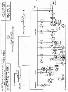 effect pedal schematics wiring diagrams image free With wiring stomp box