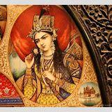 Indian Miniature Paintings History | 660 x 601 jpeg 199kB