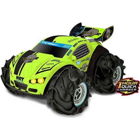 si鑒e auto rc 2 nikko rc auto vaporizr 2 pro neon zelená maxíkovy hračky