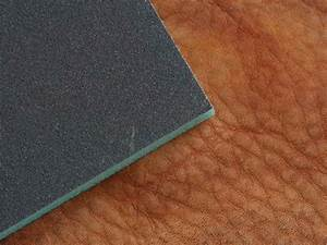 Kaugummi Von Jeans Entfernen : fett von leder entfernen wie kann ich eine ledertasche von gebrauchsspuren fett fettfleck aus ~ Orissabook.com Haus und Dekorationen