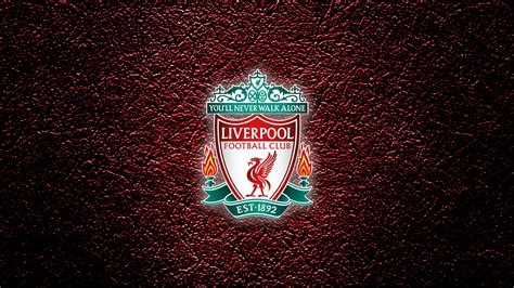 wallpaper liverpool youll  walk