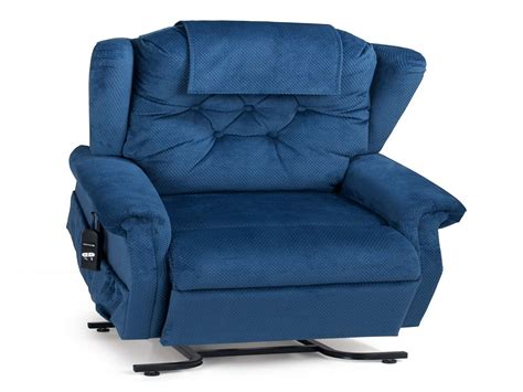 sunbrella cusions lift chairs medicare lift chairs tnlift