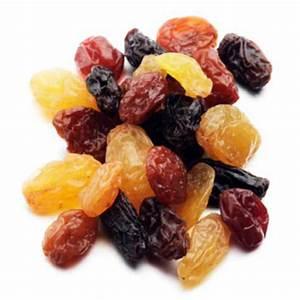 Повышенное давление при сахарном диабете лечение
