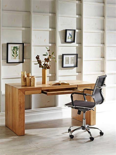 office bureau domayne 39 s australian made range home grown style