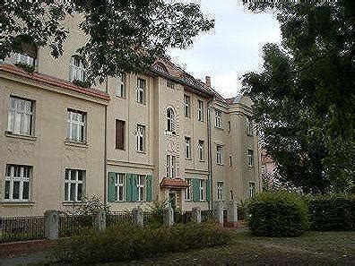 Wohnung Mieten Cottbus Abakus by Wohnung Mieten In Cottbus