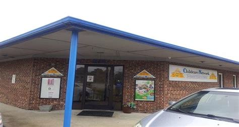 day care in jacksonville nc early learning preschool 848   282 slideimage