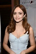 Picture of Olivia Cooke