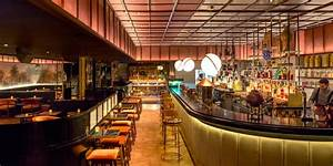 London has 9 of the best bars in the world