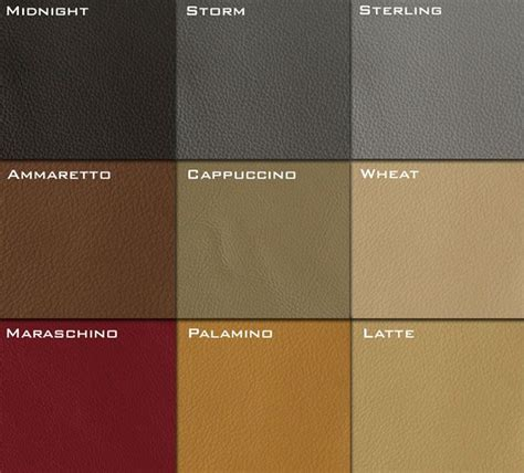 kitchen interior colors tuscan color palette today i will tell you about how to