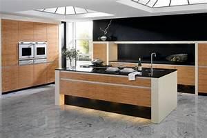 essen & trinken Küche Küchen Küchenideen Einbauküchen