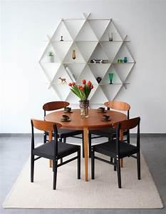 Baltic Design Shop : wandregal comb von borealis baltic design blog ~ Markanthonyermac.com Haus und Dekorationen