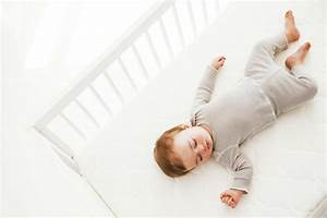 one of the best crib mattresses that helps parents sleep With best bed to sleep on