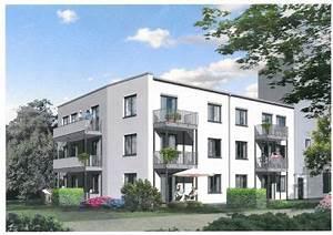 Wohnung Mieten In Greifswald : terrassenwohnung greifswald terrassenwohnungen mieten kaufen ~ Orissabook.com Haus und Dekorationen