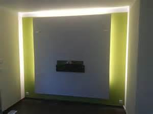 steinwand wohnzimmer forum 2 wohnzimmer tv wand jtleigh hausgestaltung ideen