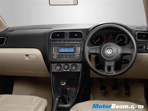 volkswagen polo modified interior volkswagen polo car accessories india 2015 best auto reviews