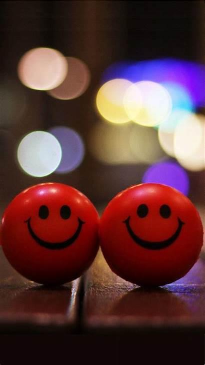 Emoji Wallpapers Happy Cave