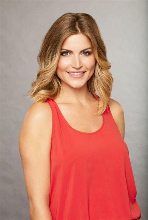 'The Bachelor' Season 22 Cast Announced: Meet Arie