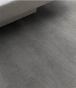 parquet imitation beton mon parquet With beton imitation parquet