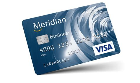 Meridian  Meridian Visa Business Cash Back Plus Card. Auto Body Shop Oakland Ca Malibu Bottle Price. Best Ftp Program For Mac Sat Online Test Prep. Difference Between Host And Domain. Integration As A Service Acacia Park Cemetery. Top High Yield Bond Funds Swic Online Classes. Solar System Scavenger Hunt Third Grade. Business Bank Account Review. Toyota Mr2 Automatic For Sale
