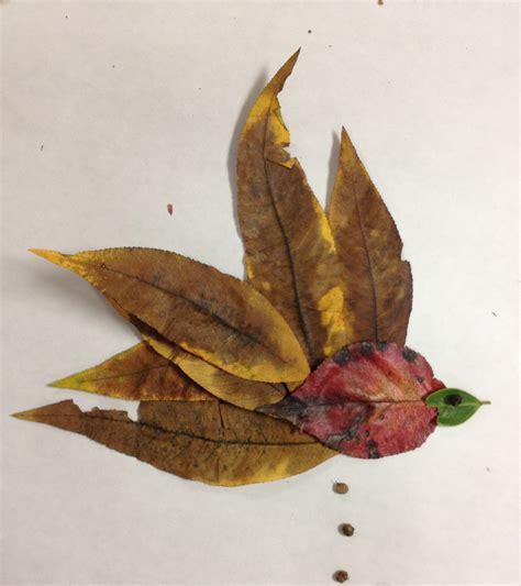 fall leaves archives   artk  art