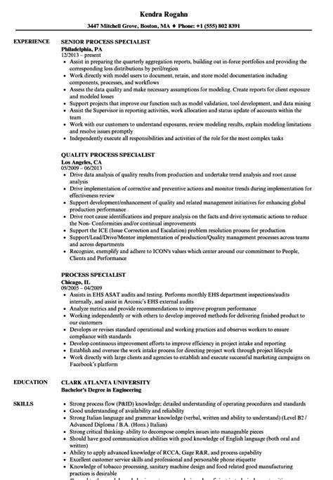 clinical documentation improvement specialist resume 28