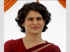 Priyanka Gandhi Biography Facts, Childhood, Family Life