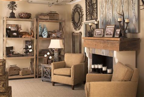 Uttermost Atlanta by 21 Best Uttermost Showrooms Images On Showroom