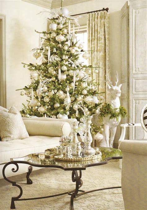 decorate   holidays   theme bruzzese