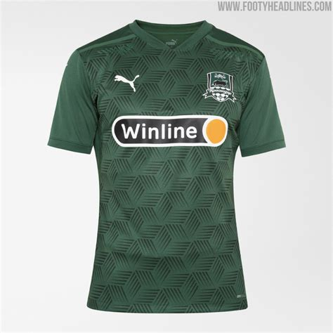 Cells were harvested and mrna was extracted with the rneasy mini kit (qiagen, hilden, germany), as recommended by the supplier. Gladbach Kit 20/21 : 'Stealth Look': Gladbach 20-21 Away Kit Leaked - Footy ... - Tcmlogos is ...