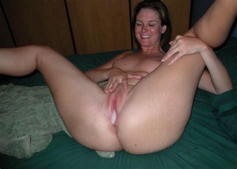 rachael harris topless