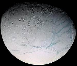 5) July 2012 | Anne's Astronomy News