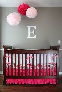 simple sage designs check this out baby girl nursery With simple decorating girl nursery design