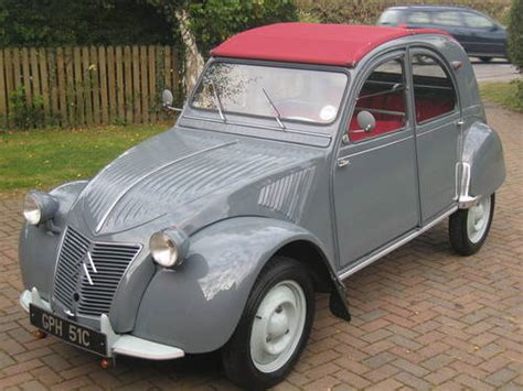 small engine service manuals 1948 citroen 2cv seat position control the elio automatic transmission page 19 elio owners